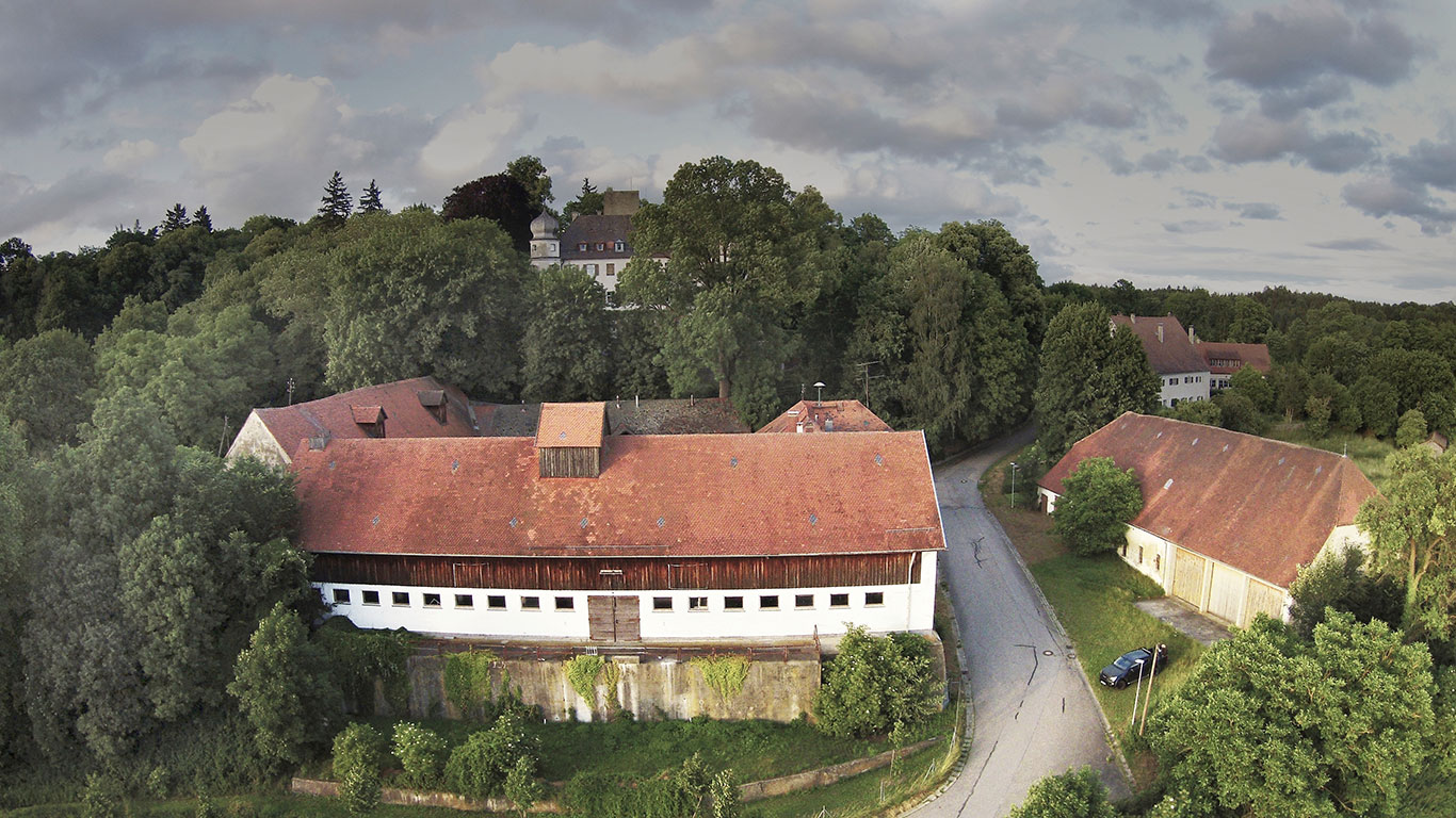 beletage-wohnung-regensburg